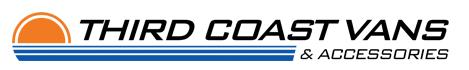 Third Coast Van logo