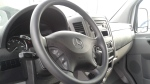 cruise, multi function steering wheel, full power