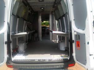 Charleston-North Charleston-20120515-00204