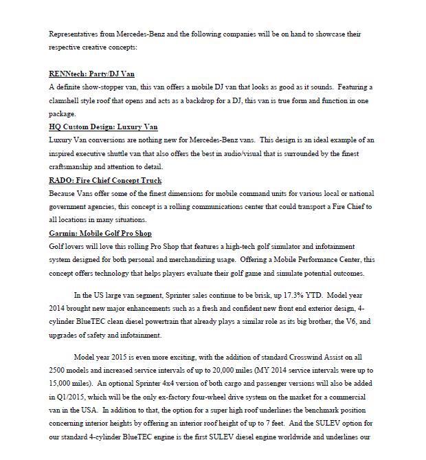 Metris pg 2