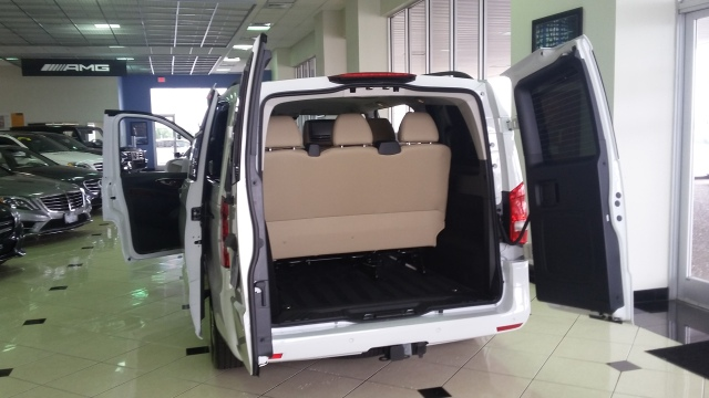 white rear view 4