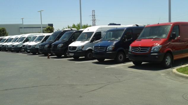 row of vans 2