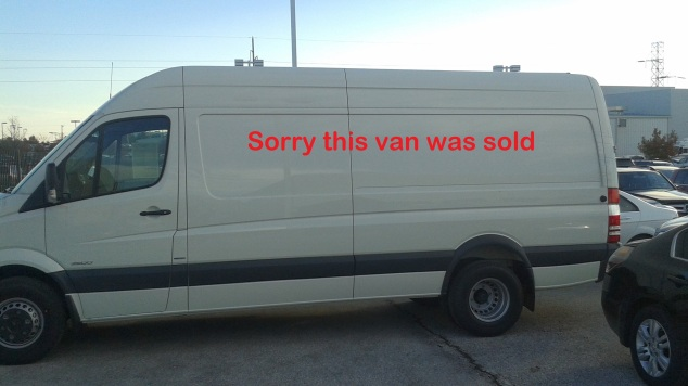 3500-170-wb-cargo-van-in-white