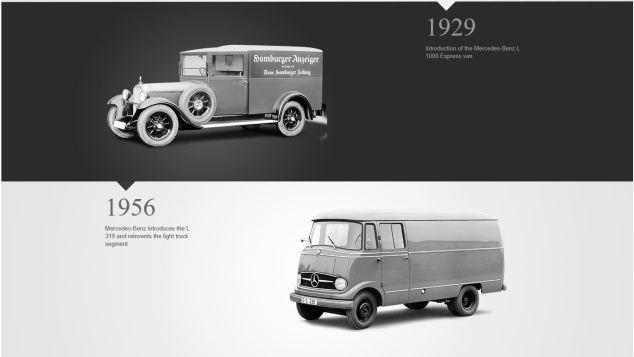invented vans 2