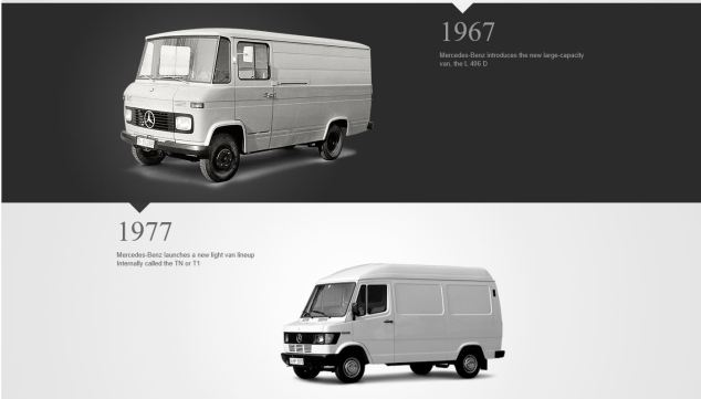 invented vans 3