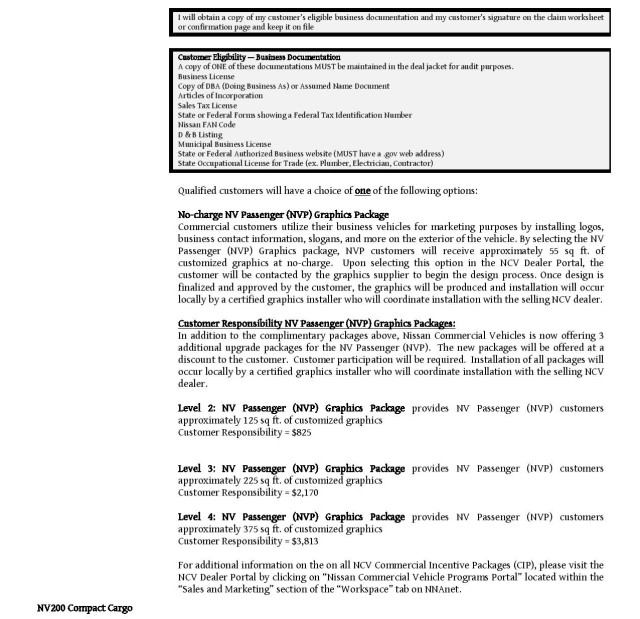 CIP Current Rules-page-005