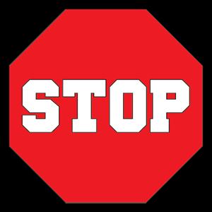 stop-cartel-logo-A2671572E5-seeklogo.com