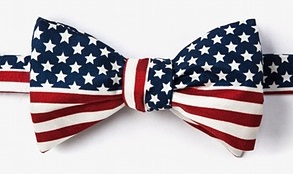 navy-blue-microfiber-american-flag-butterfly-bow-tie-228829-505-440-0