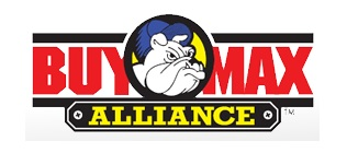 BuyMax Alliance logo