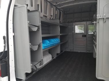 HVAC rear 2