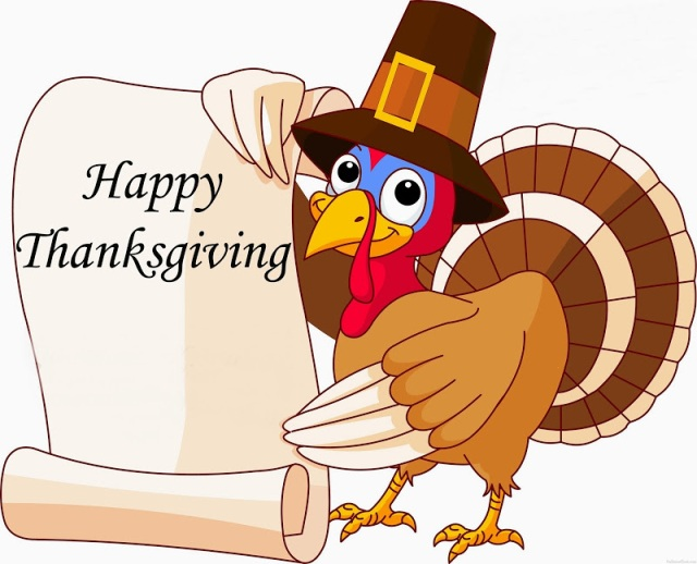 happy-thanksgiving-clipart-2016